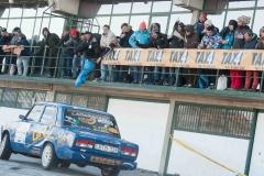 2019-Szilveszter Rallye-bejelentés-Alpok Adria1