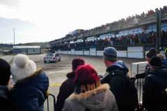 2019-Szilveszter Rallye-bejelentés-Alpok Adria3