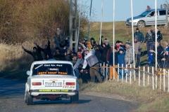 2019-Szilveszter Rallye-bejelentés-Alpok Adria4
