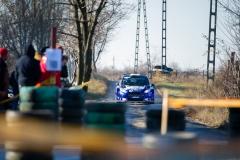 2019-Szilveszter Rallye-bejelentés-Alpok Adria6