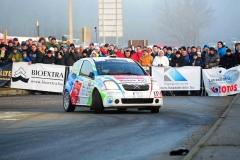 2016-Szilveszter Rallye-előzetes1