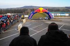 2016-Szilveszter Rallye-előzetes3