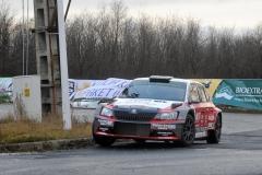 2019-Szilveszter Rallye-sajtóközlemény2-Hungaroring2
