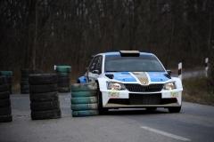2019-Szilveszter Rallye-sajtóközlemény2-Hungaroring4