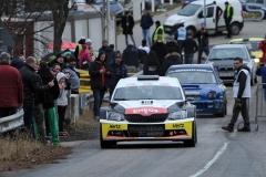 2019-Szilveszter Rallye-sajtóközlemény2-Hungaroring6