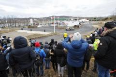 2019-Szilveszter Rallye-sajtóközlemény2-Hungaroring7