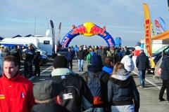 2016-Szilveszter Rallye-rekordok1