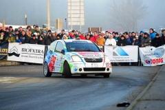 2017-Szilveszter Rallye-előzetes-újdonságok1