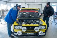 2017-Szilveszter Rallye-előzetes-újdonságok3