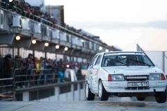 2017-Szilveszter Rallye-előzetes-újdonságok4