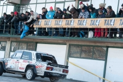 2017-Szilveszter Rallye-előzetes-újdonságok5