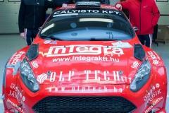 2017-Szilveszter Rallye-előzetes2-Kazár Miklós1