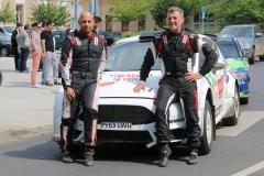 2017-Szilveszter Rallye-előzetes2-Kiss Ferencék1