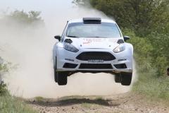 2017-Szilveszter Rallye-előzetes2-Kiss Ferencék3
