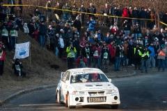 2017-Szilveszter Rallye-előzetes-tudnivalók1