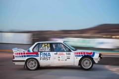 2017-Szilveszter Rallye-előzetes-tudnivalók2