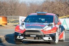 2017-Szilveszter Rallye-előzetes-tudnivalók3
