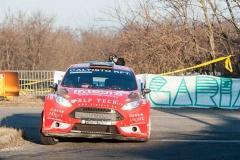 2017-Szilveszter Rallye-előzetes-tudnivalók4