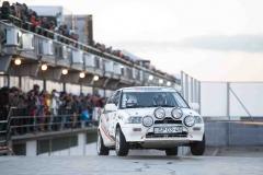 2017-Szilveszter Rallye-előzetes-tudnivalók5