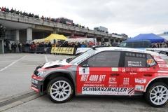 XIX. Szilveszter Rallye-vincze1
