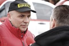 2016-Szilveszter Rallye-3.előzetes-Kazár Miklós