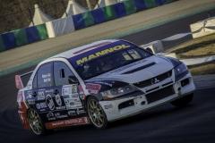 2016-Szilveszter Rallye-3.előzetes-vincze ferenc2