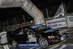 2015-Szilveszter Rallye-előzetes2-botka2