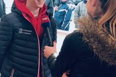 2019-Szilveszter Rallye-szombat-rovanperä3