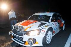 2016 Szilveszter Rallye-1.nap-Vincze Ferenc1