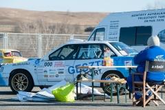 2016 Szilveszter Rallye-készülődés1.