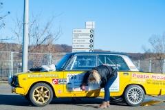 2016 Szilveszter Rallye-készülődés2