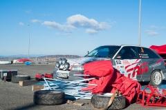2016 Szilveszter Rallye-készülődés3