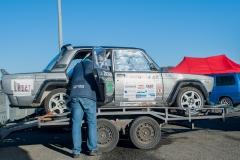 2016 Szilveszter Rallye-készülődés5