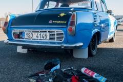 2016 Szilveszter Rallye-készülődés6