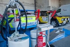 2016 Szilveszter Rallye-készülődés7