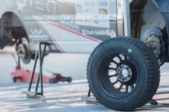2016 Szilveszter Rallye-készülődés8