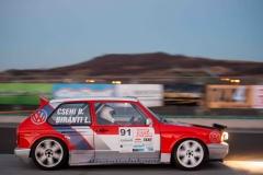 2018-Szilveszter Rallye-sajtóközlemény1-bevezető2