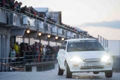 2018-Szilveszter Rallye-sajtóközlemény1-bevezető3