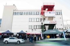 2018-Szilveszter Rallye-sajtóközlemény1-bevezető6