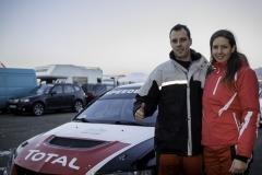 2018-Szilveszter Rallye-sajtóközlemény2-tudnivalók1