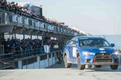 2018-Szilveszter Rallye-sajtóközlemény2-tudnivalók2