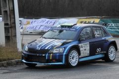 2018-Szilveszter Rallye-sajtóközlemény2-tudnivalók3