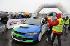 2018-Szilveszter Rallye-sajtóközlemény2-tudnivalók5