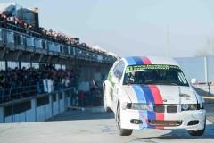 2018-Szilveszter Rallye-sajtóközlemény3-számadatok1