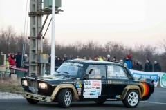 2018-Szilveszter Rallye-sajtóközlemény3-számadatok2