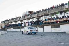 2018-Szilveszter Rallye-sajtóközlemény3-számadatok3