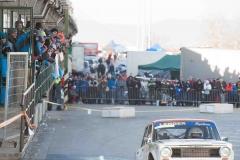 2018-Szilveszter Rallye-sajtóközlemény3-számadatok4