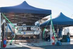 2018-Szilveszter Rallye-sajtóközlemény3-számadatok5