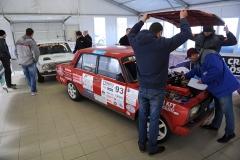 2018-Szilveszter Rallye-sajtóközlemény3-számadatok6