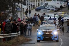 2018-Szilveszter Rallye-sajtóközlemény3-számadatok7